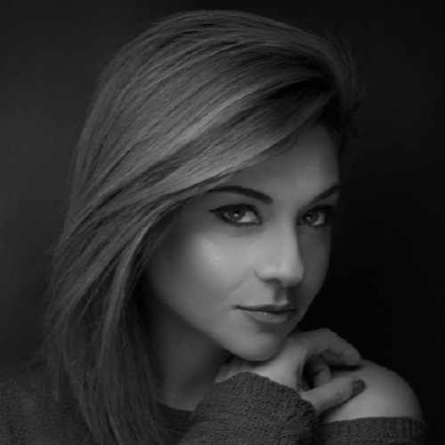 Ulviyya's avatar