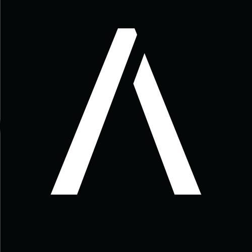 RENEMΛ's avatar