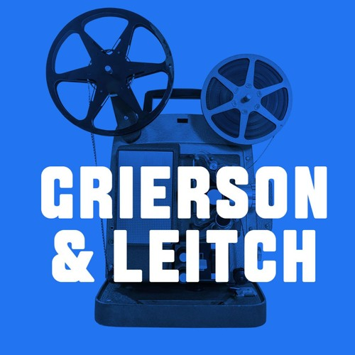 Grierson & Leitch's avatar