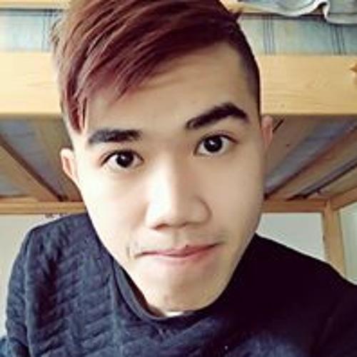 Michael Chong's avatar