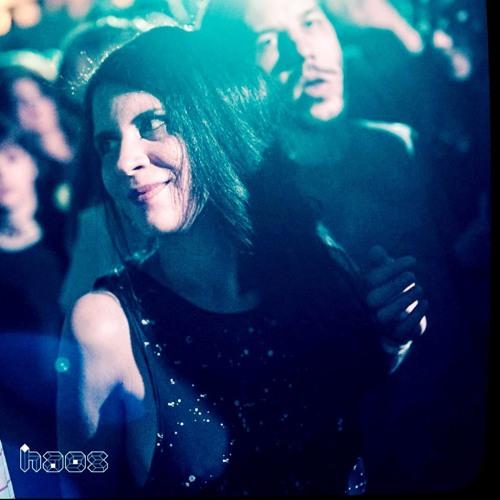 Dani Elle 1's avatar