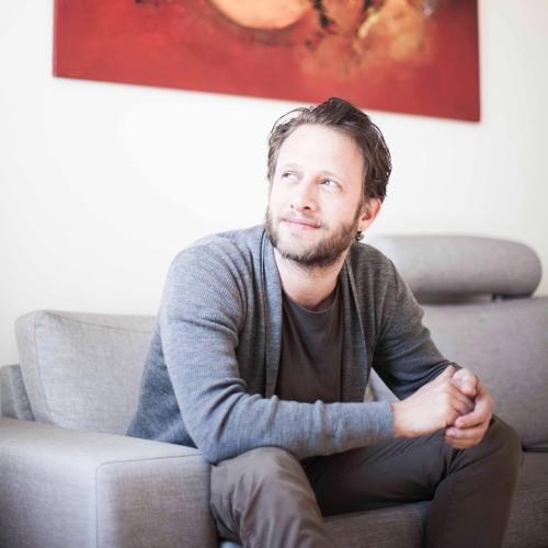 Federico Jusid - Composer's avatar