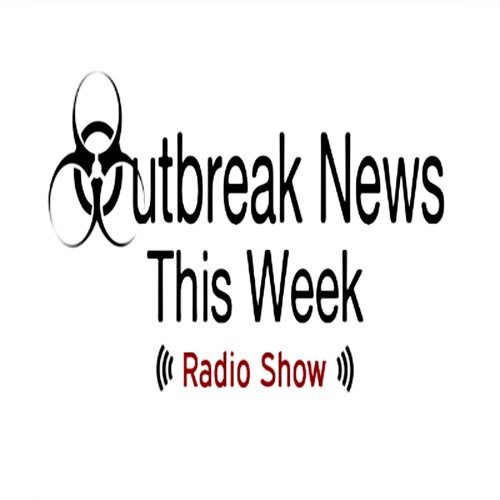 OutbreakNewsThisWeek 060417 - MRSA, C. diff and HAIs