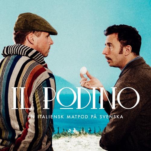 Il Podino's avatar