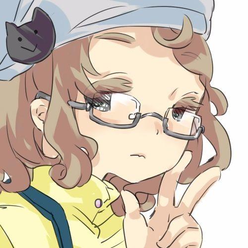 komashichan's avatar