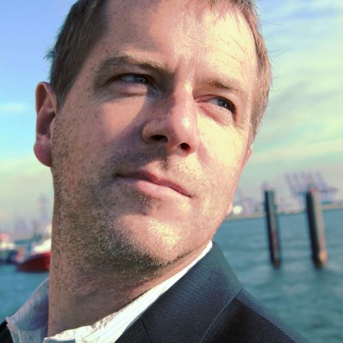 Andreas Gensch's avatar