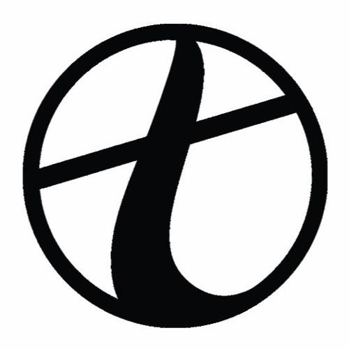Trinity Assembly of God's avatar