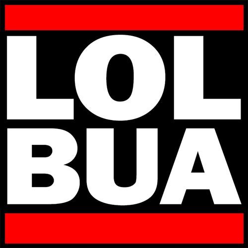LOLbua's avatar