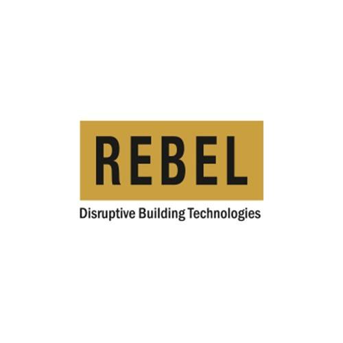 Rebel International's avatar