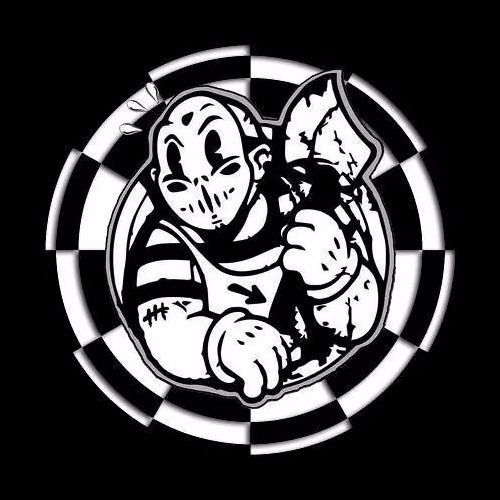Hemetz le daron R1T's avatar