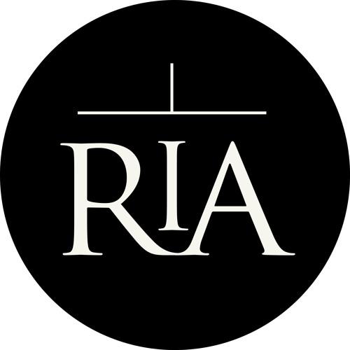 The Royal Irish Academy's avatar