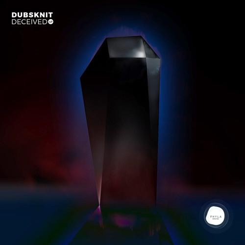 dubsknit's avatar