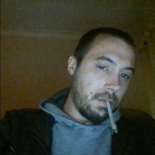 Dj Hélio Ferreira's avatar