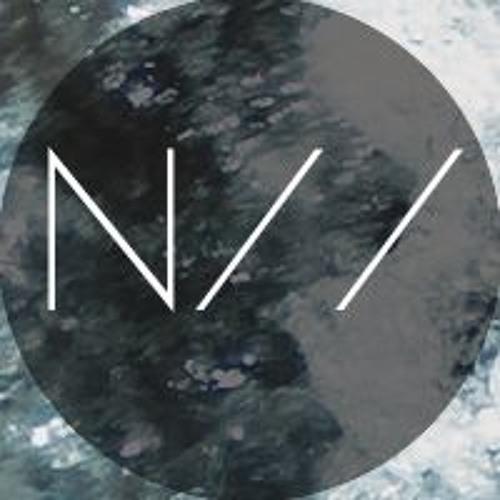 Notion Waves's avatar