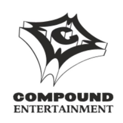 Compound Ent.'s avatar