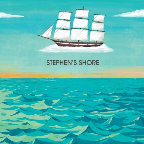 Stephen's Shore's avatar