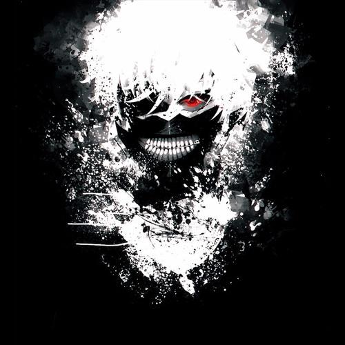 Om's avatar