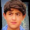 Afsar Khan