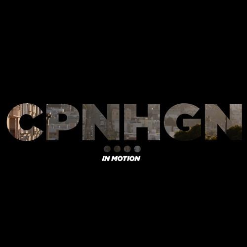 cpnhgn's avatar