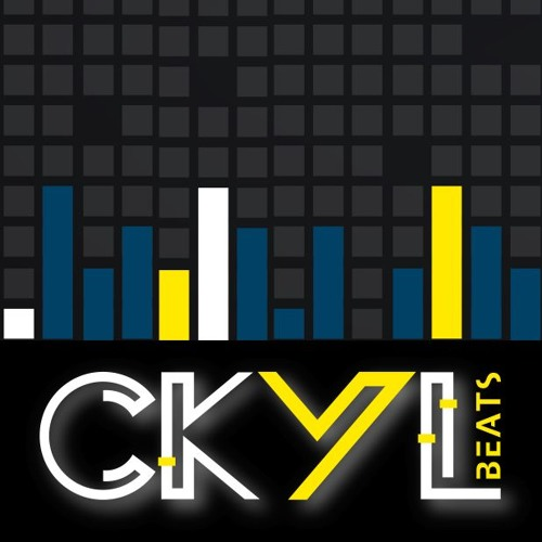 Ckyl Beats's avatar