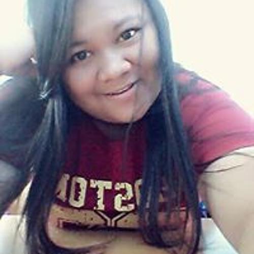 Mita Thu Nak Lebay's avatar