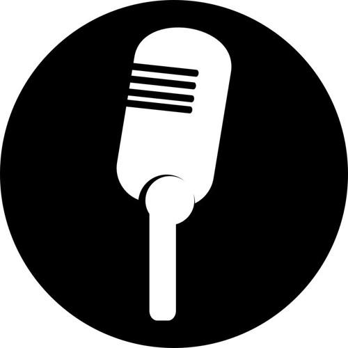 Breizh-Stan's avatar