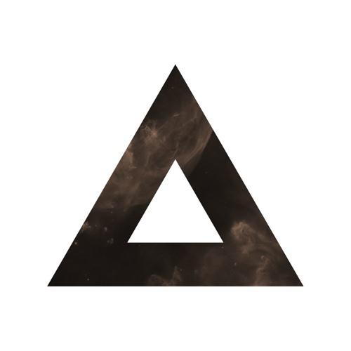 BangyBang Records's avatar