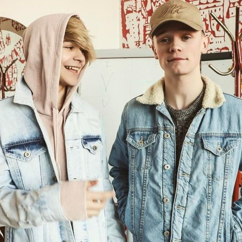 download bars and melody thousand years