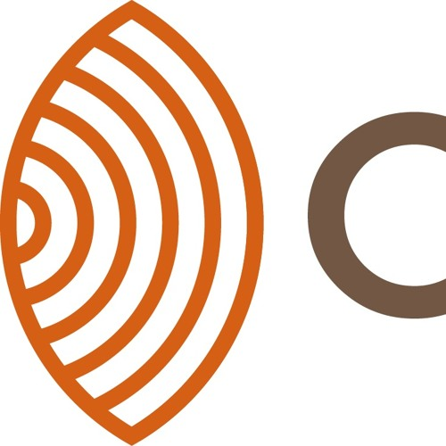 Circular. Comunicación = Cultura's avatar