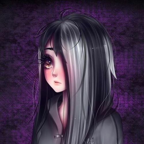daisy EMO's avatar