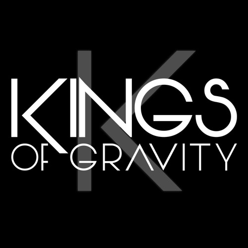 KINGS OF GRAVITY's avatar