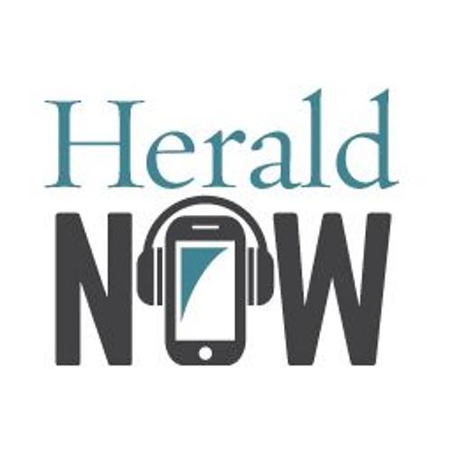 Herald NOW's avatar