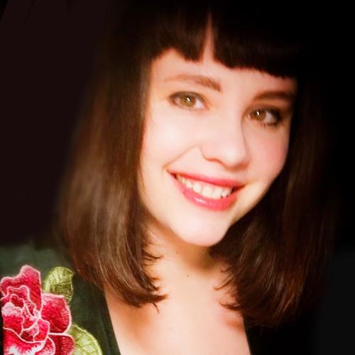 Christina Siravo's avatar