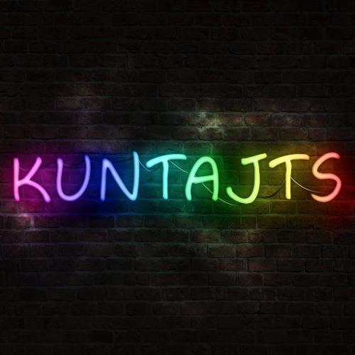 kuntajts's avatar