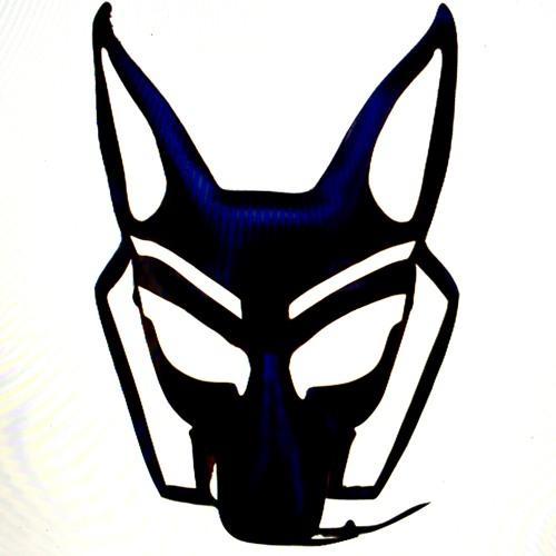 JACKLMUSIC's avatar