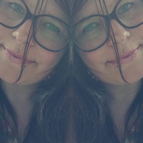 TanjalikesMmmm's avatar