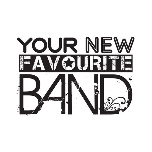 Your New Favourite Band's avatar