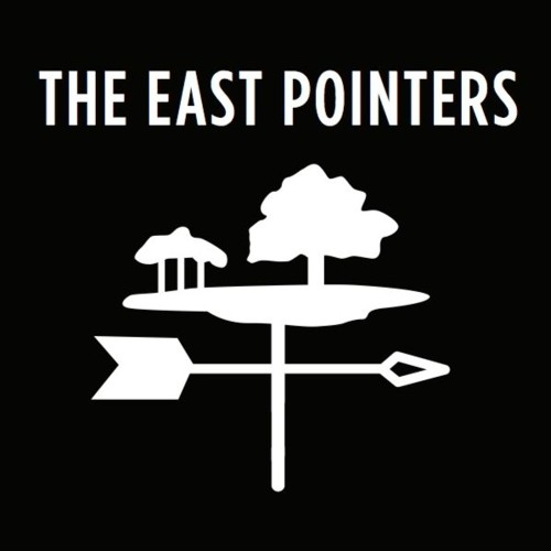 EastPointersMusic's avatar