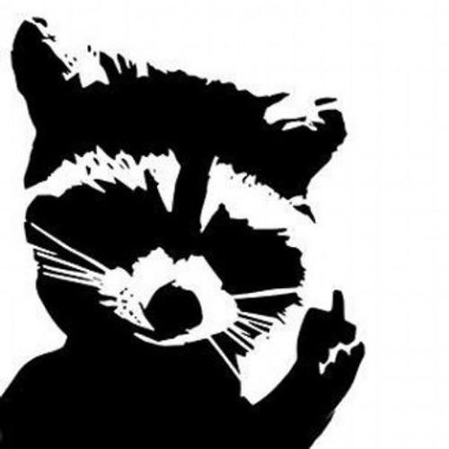 Raton Lover's avatar