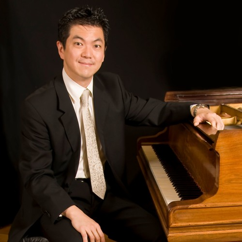 Masayuki Tayama, pianist's avatar
