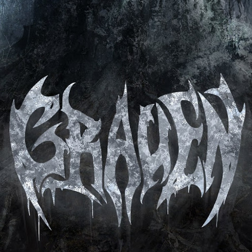 Grauen metal's avatar