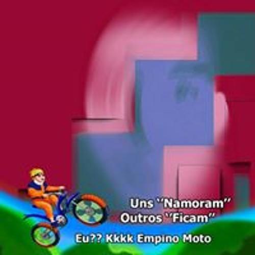 (o) TAVO (o)'s avatar