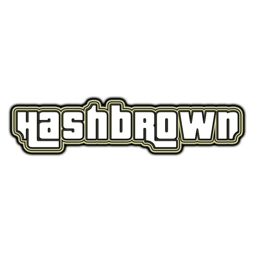 DjHashbrown's avatar