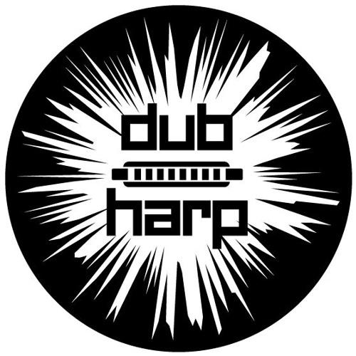 dub harp's avatar
