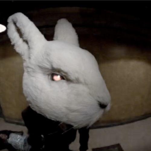 GraviticDeeds's avatar