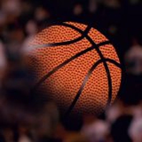 Basketball.hr's avatar