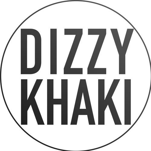 Dizzy Khaki's avatar