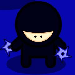 Binary Ninja