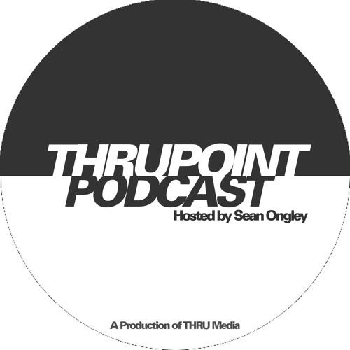 Thrupoint Podcast's avatar