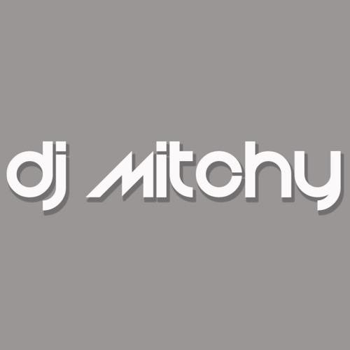 DJ Mitchy's avatar
